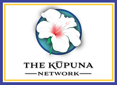 The Kūpuna Network