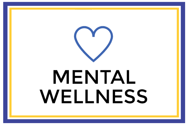 mental-wellness1