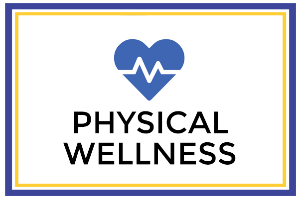 physical-wellness