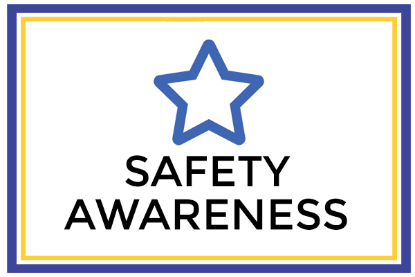 safety-awareness