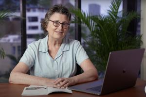 Pat Borman Dementia Blog 2